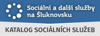 Katalog poskytovatelů služeb ve Šluknovském výběžku