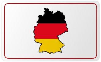 Kurzy výuky němčiny