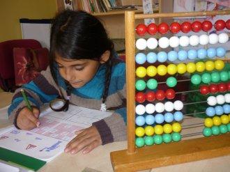 Jak si vede Nízkoprahové zařízení pro děti a mládež