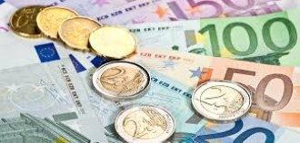 Amari klub - Beseda na téma : Čím platíme v evropských státech