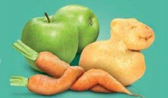 Zachraňme jídlo - Ekokrámek