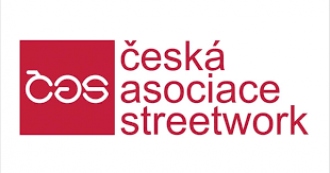 Streetwork.cz