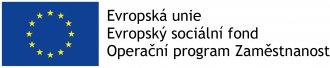 Komunitní centrum Kostka OPZ64_ 2019
