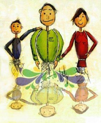 Veřejný závazek Sociálně aktivizační služby pro rodiny s dětmi
