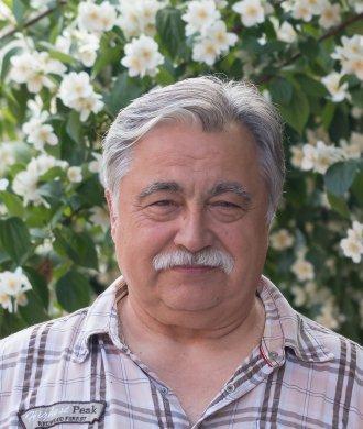 JUDr. Miloš Hanzlíček